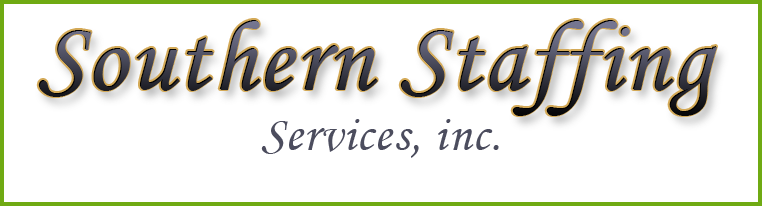 Southern Staffing Services, Inc.